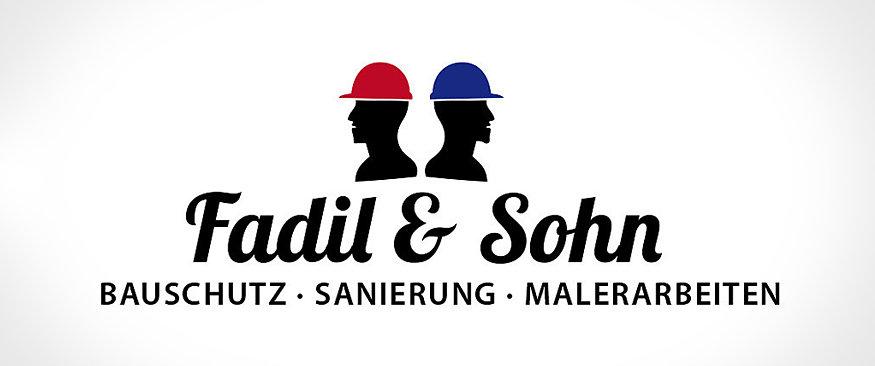 Fadil & Sohn