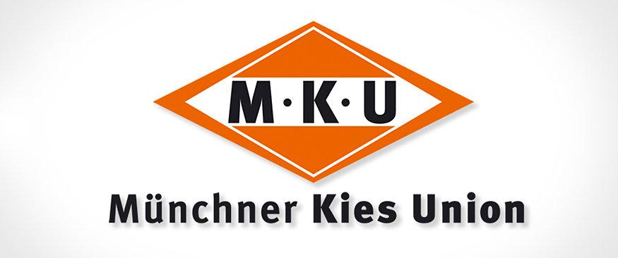 Münchener Kies Union