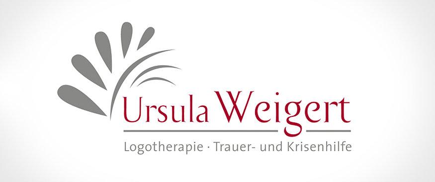 Ursula Weigert