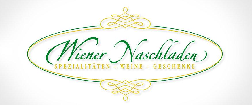 Wiener Naschladen