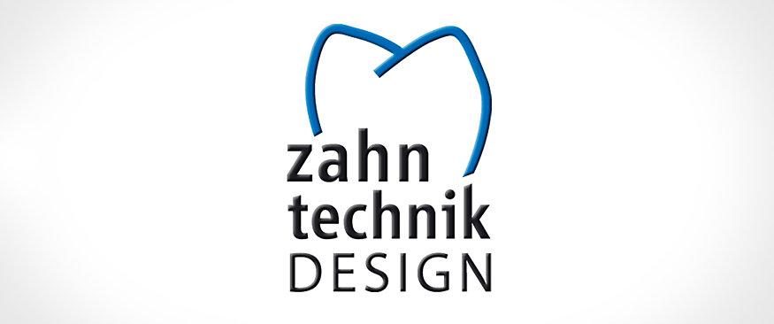ZahnTechnikDesign