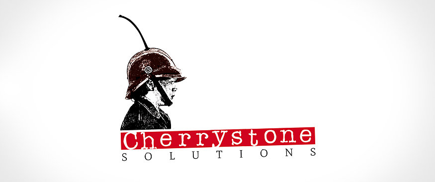 Cherrystone Solutions