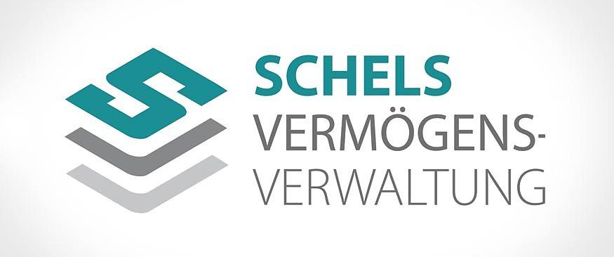 Schels Vermögens-Verwaltung