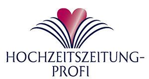 hzz-logo-klein-web.jpg