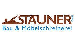 stauner-logo-web.jpg